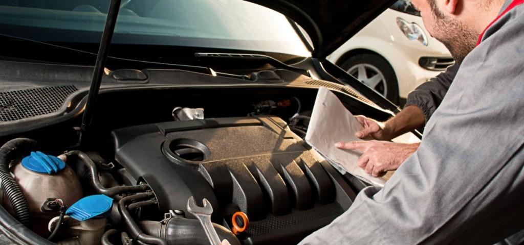 mantenimiento-auto